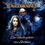 Die Nacht gehört den Skolniks (Dragonbound 18) | Peter Lerf