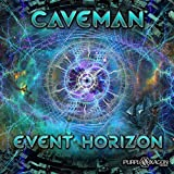 Event Horizon by Caveman