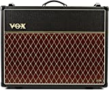 VOX AC30VR Guitar Combo Amplifier