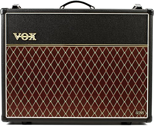 VOX AC30VR Guitar Combo Amplifier by Vox