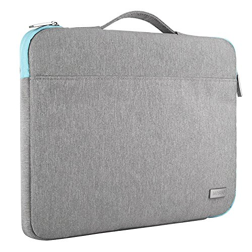 Mosiso Ultrabook Polyester Protective Telescopic product image