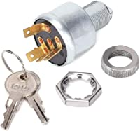 amazon best sellers best automotive replacement ignition