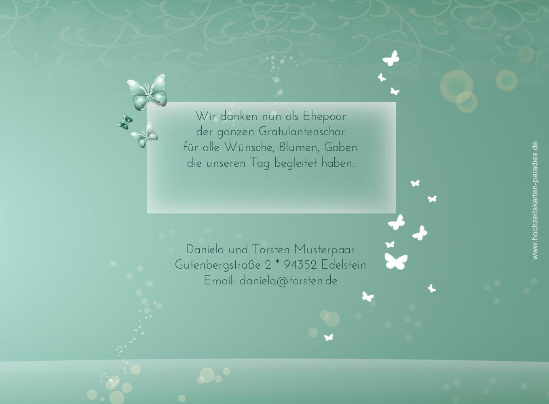 Kartenparadies Danksagung für Hochzeitsgeschenke Hochzeitsgeschenke Hochzeitsgeschenke Hochzeit Danke Dream, hochwertige Danksagungskarte Hochzeitsglückwünsche inklusive Umschläge   20 Karten - (Format  148x105 mm) Farbe  LilaFlieder B01MTBL4II | Neue Sorten werden eingefü 148402