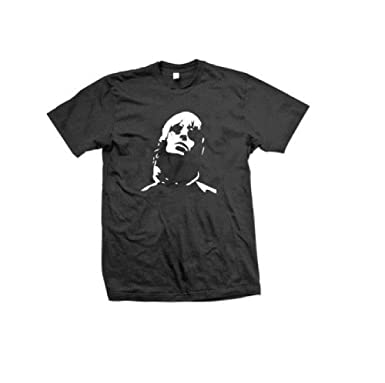 63e51e6494106 Liam Gallagher T-Shirt