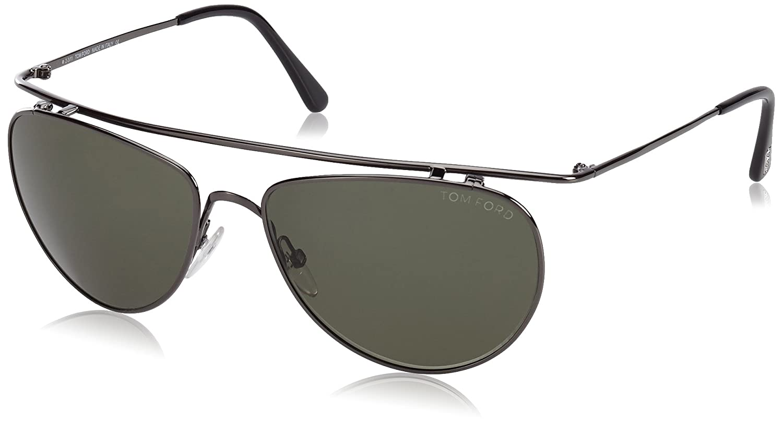 Tom Ford Sunglasses 0191