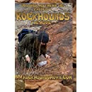 RockHounds: The Movie
