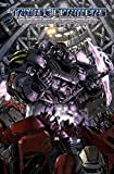 img - for Transformers: Megatron Origin book / textbook / text book