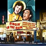 Soundtrack by Singin' in the Rain (2005-03-15)