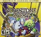 Neo Pets: Codestone Quest