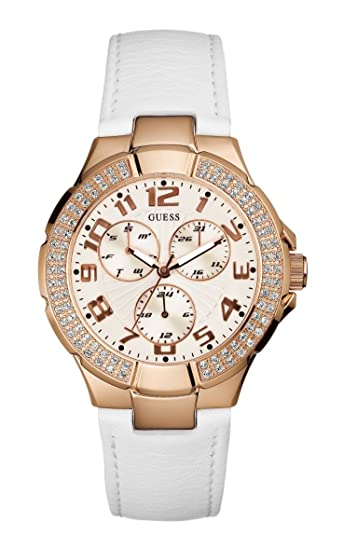 GUESS Prism Relojes Mujer W12575L1