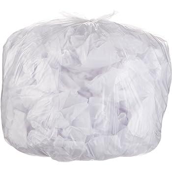 Amazon Com Reli Wholesale 250 Count Trash Bags 33
