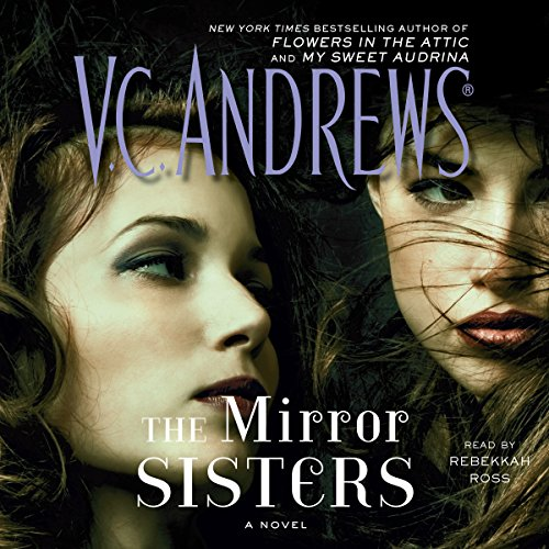 The Mirror Sisters: The Mirror Sisters Series