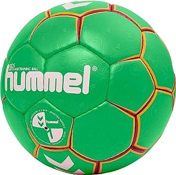 hummel Hmlkids-Handball Ball For Kids Balón de Balonmano, Bebé ...