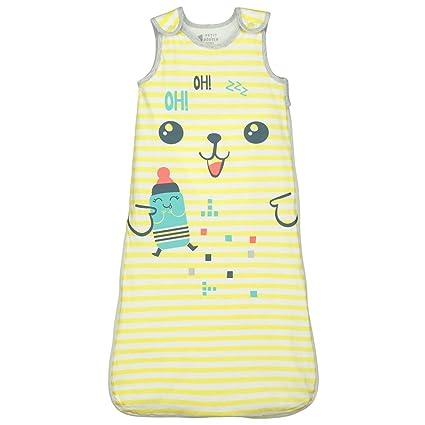 Petit Béguin–Saco de dormir de verano para bebé