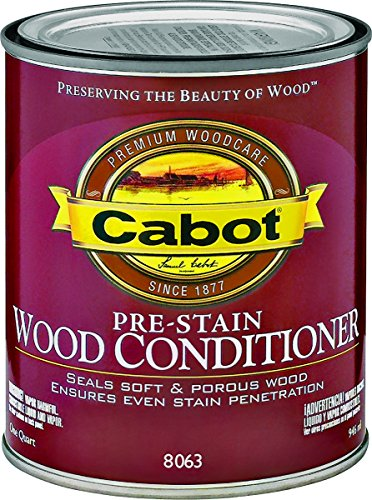 cabot-interior-oil-based-pre-stain-conditioner