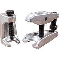 CCLIFE 2 piezas universal extractor de rótula Separador