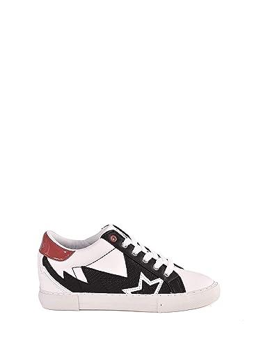 Pel12 Flpot4 Guess Sneakers Et Sacs FemmesChaussures EDYI2WH9