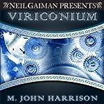 Viriconium | M. John Harrison