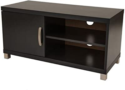 Amazon Com Bestmassage Tv Entertainment Center Stand Tv Cabinet