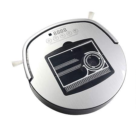 Robot Aspirador Barrido automático Limpieza del Polvo, Aplicación ...