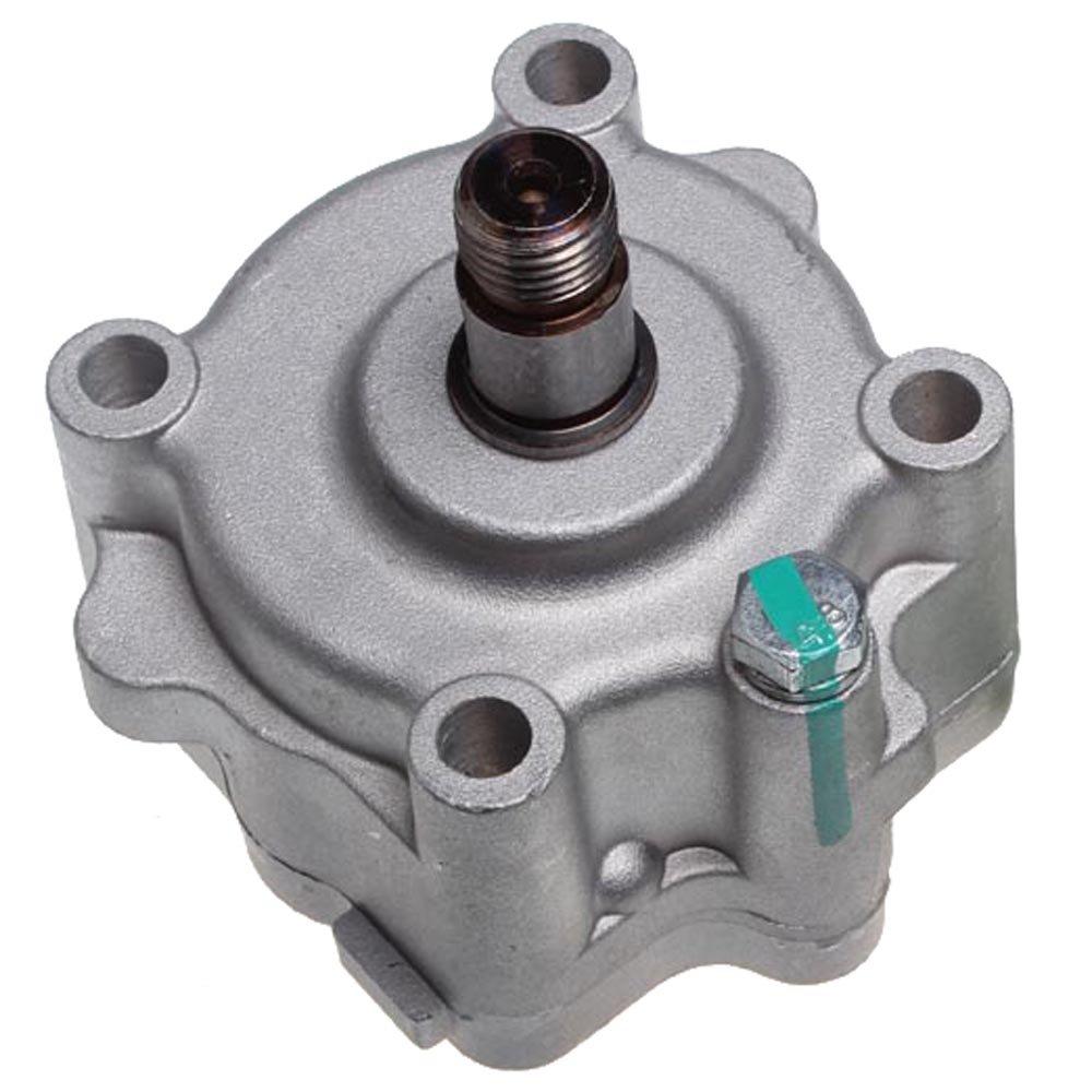 Holdwell Oil Pump 3975426 6689441 for Bobcat 645 743 751 753 763 773 753 1600 S130 S150 S160 S175 S185 S510 S530 T110 T140