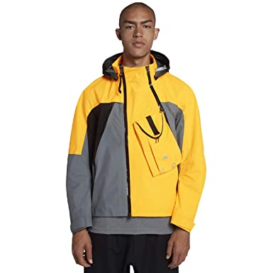 Amazon.com: Nike Lab ACG Gore-Tex Deploy Men's Jacket: Clothing