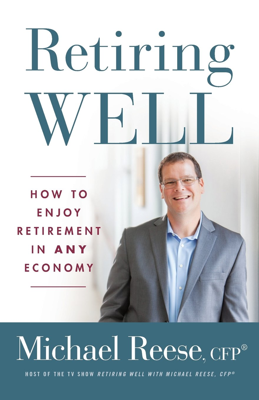retiring-well-how-to-enjoy-retirement-in-any-economy