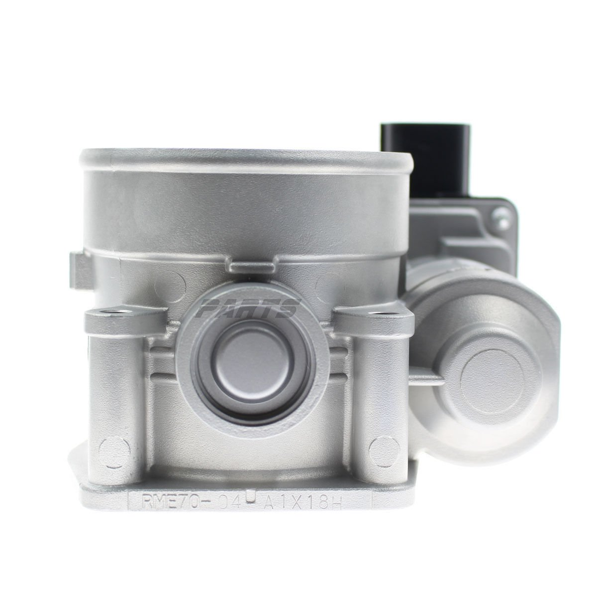 Amazon com: GENUINE OEM Throttle Body for Infiniti FX35