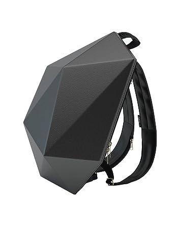 2c001d6521 Amazon.com  Backpack Water Resistant for Women Men
