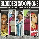 Texas Queens 5