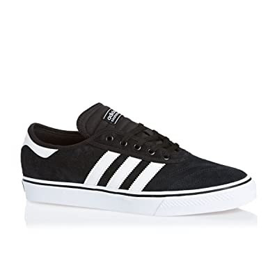 Adidas originals ADI Ease Premiere Adv Core Blackftwr White