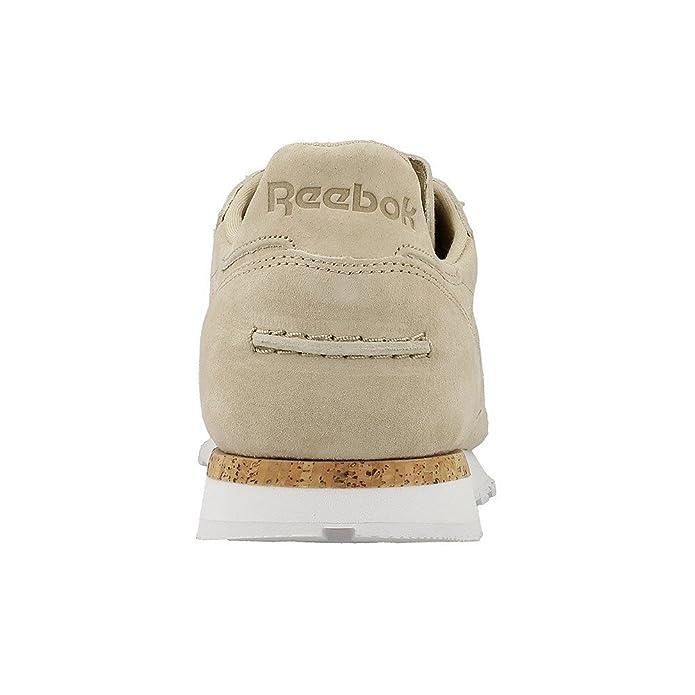 Balance 574 New Balance New Sneaker Herren eErdQCBWxo