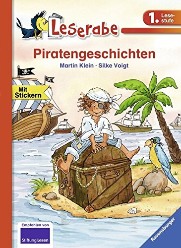 piratengeschichten-leserabe-1-lesestufe