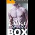 BOX Contos Eróticos Êxtase [Gay]: 6 Volumes + Conto Extra