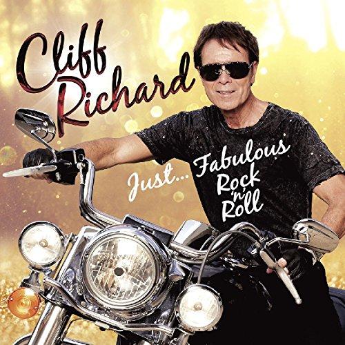 Cliff Richard - Just   Fabolous Rock N Roll - (88985367742) - CD - FLAC - 2016 - WRE Download