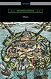 img - for Utopia (Translated by Gilbert Burnet with Introductions by Henry Morley and William D. Armes) book / textbook / text book