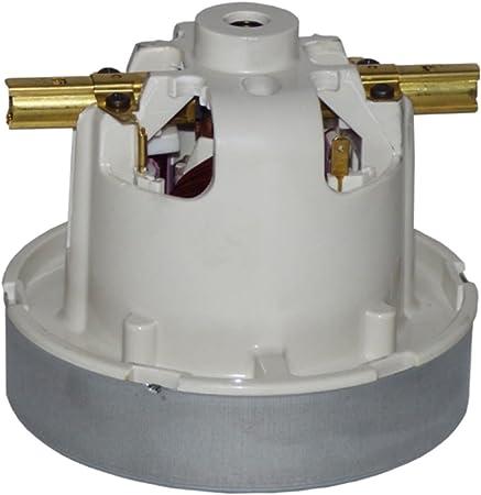 Motore Aspirazione 064300028.00 AMETEK per lavapavimenti e aspirapolvere Ametek