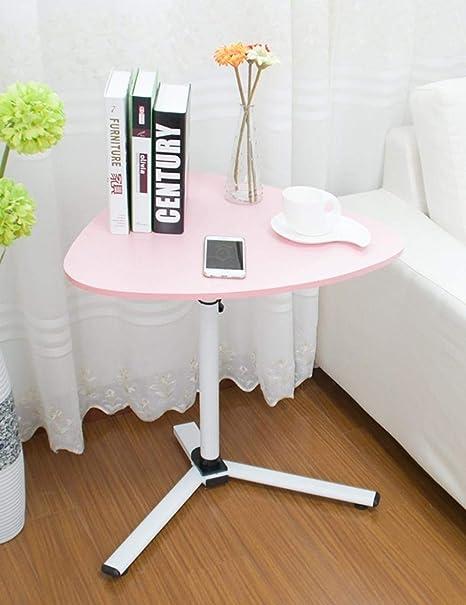 Mesa ordenador Esquina esquina de la tabla Tabla Triángulo de la ...