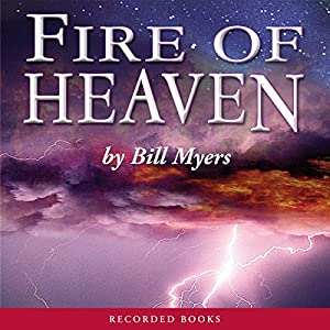 Fire of Heaven Audiobook
