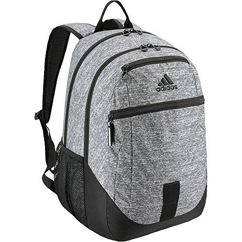 Adidas Laptop Bags - 6