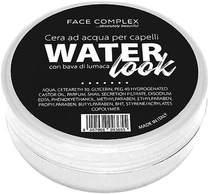 acque profumate per i capelli uomo