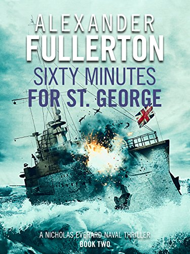 Download for free Sixty Minutes for St. George