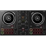 Controlador Pioneer DJ DJ (DDJ-200)