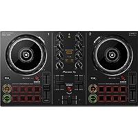 Pioneer DJ PDJ-DDJ-200 Smart DJ Controller