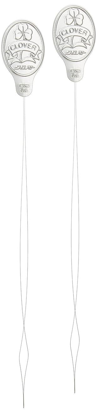 スリンク概念ホイットニーKAWAGUCHI ロックスレーダー ロックミシン用 糸通し アソート 08-460