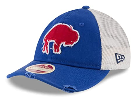 Amazon.com   Buffalo Bills New Era NFL 9Twenty Historic