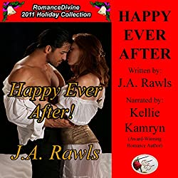Happy Ever After!
