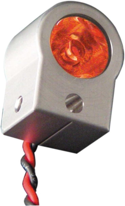 COMP Cams 82170R Red Purge Cloud Light