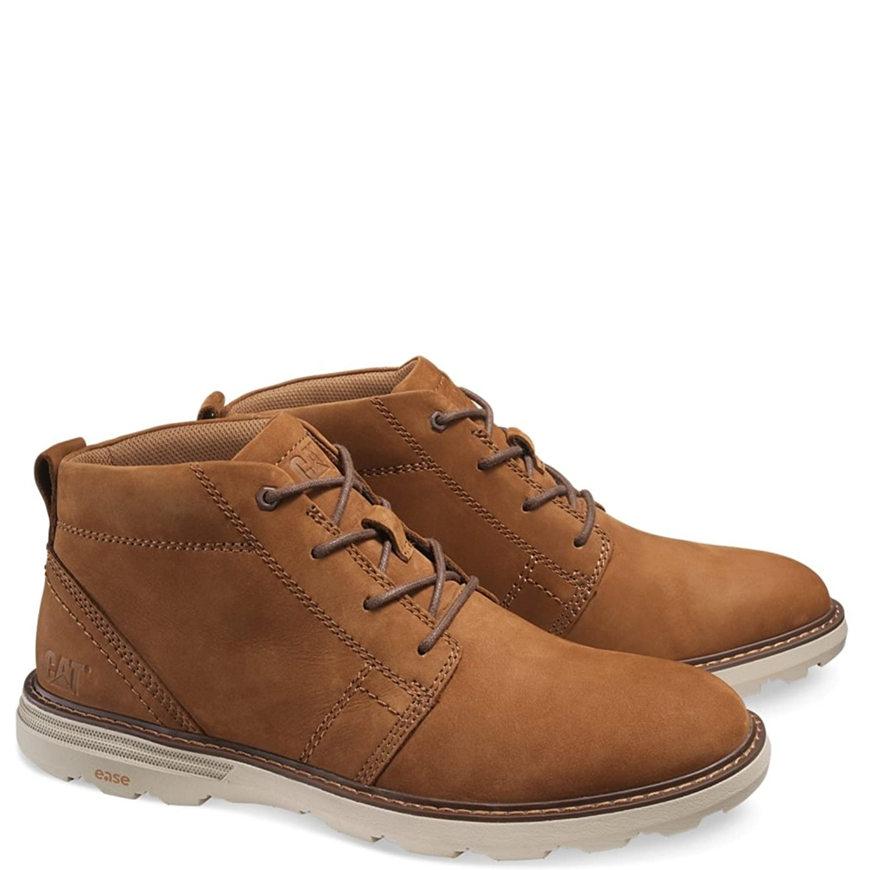 Trey Hombre Sneakers Cat Para Zapatos P721889 Glazed Caterpillar 6w1vxq17
