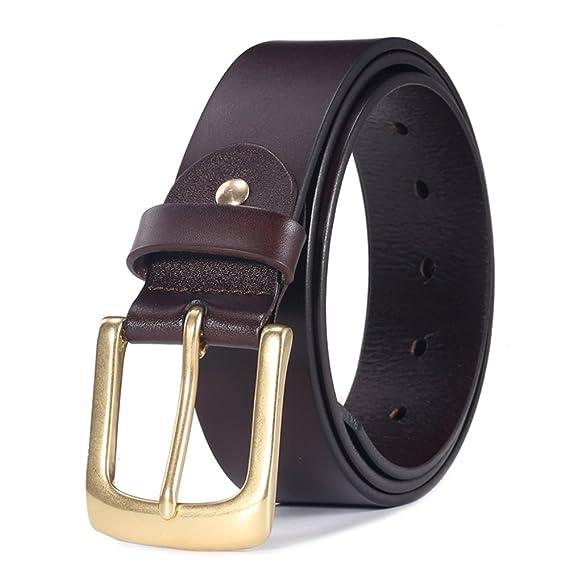 41inch Leisure Joker Belt//Young Fashion Belts-A 105cm